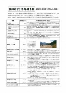 2016.02.11ニュース48号-2